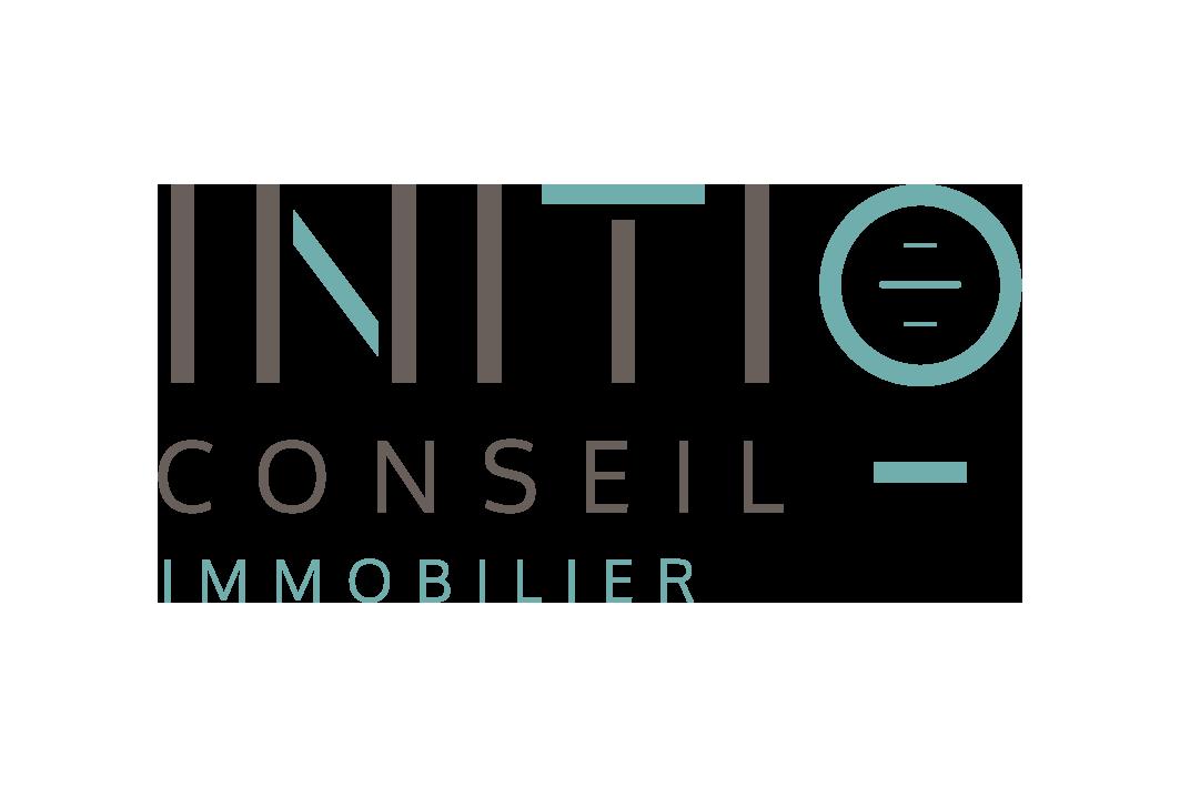 initio immobilier : acheter, louer, vendre un bien à Doué-la-Fontaine, Saumur